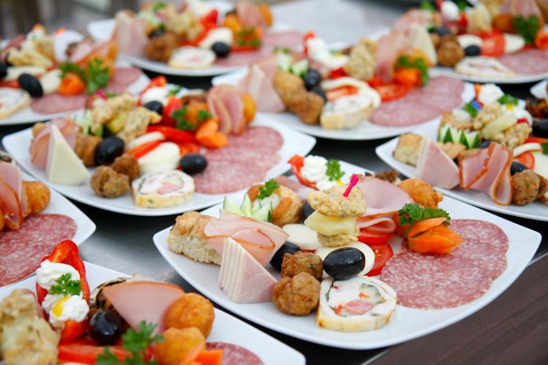 Restaurante, catering și delivery în Târgu Jiu