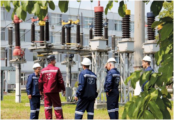Complexul Energetic Oltenia jucat la ruleta...rusească de managerul Boza!