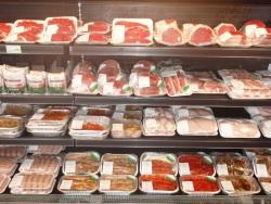 Noi reguli de etichetare a produselor din carne