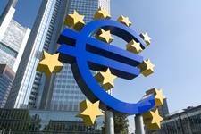 Aderarea României la zona Euro: ancora reformelor structurale în economie