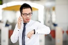 1 din 4 români angajați cu normă redusă și-ar dori să lucreze mai mult