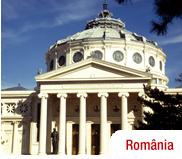 Romania va primi aproape 8,5 milioane de euro din Fondul de solidaritate al UE