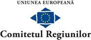 Sectorul construcțiilor: administrațiile locale din Europa doresc să pună capăt gestionării ineficiente a deșeurilor