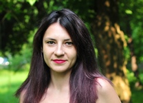 1,5 milioane de euro pentru un proiect de cercetare românesc