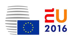Președinția Țărilor de Jos a Consiliului UE: 1 ianuarie-30 iunie 2016