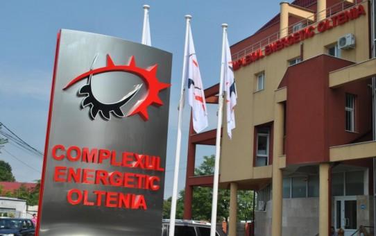 Premiile Boscar la CE Oltenia. Sau cum să îți bați joc de salariații și activitățile din companie!