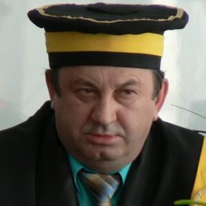 Adrian Gorun