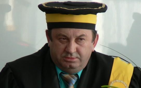 Un  nou referendum în Gorj