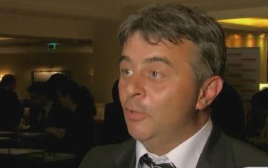 Boza:  ,,CEO nu este cunoscut la nivel național,,.  Vrea să dea el interviuri în presa centrală, să facă cunoscută compania.