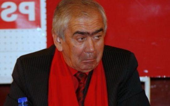 Senatorul Florin Cârciumaru mi-a confundat numărul de telefon cu al ministrului Daea și a început să facă trafic de influență la telefon.