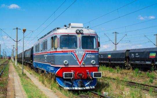 Căile ferate din CE Oltenia, vânate de șmecherii vremii!