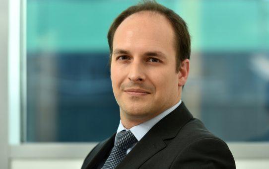 Selecție ratată pentru Directoratul CE Oltenia. Fondul Proprietatea cere modificarea anunțului de angajare.