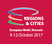 The European Week of Regions and Cities