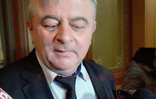 Scandal și minciună la întâlnirea Sindicate - CE Oltenia de la Ministerul Energiei