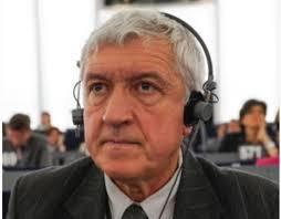 La propunerea lui Mircea Diaconu, Comisia Europeană ridică pragul de finanțare pentru proiectele de restaurare a patrimoniului cultural