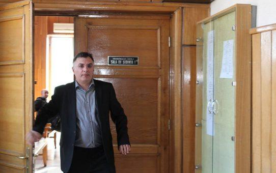 Cornel Bobâlcă ,,juristul,, din Ministerul Energiei calcă legea în picioare, pe bani mulți!