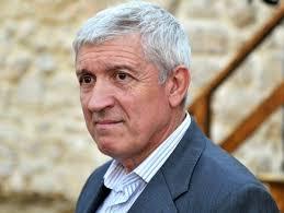 Mircea Diaconu, apel către colegii eurodeputați să se implice în micșorarea faliei dintre instituții și cetățeni