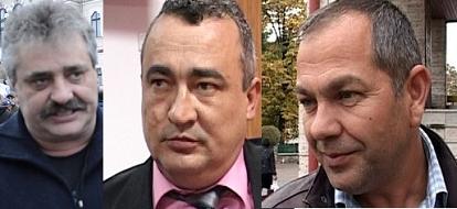 Pentru liderii din CE Oltenia 6.500 lei,  pentru salariați 1.162 lei