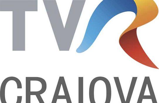 Derapaj profesional la TVR Craiova. ,,Partizanat politic,, minciună, fake news și ,,abuz grosolan,, în numele PSD