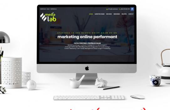 De ce conținutul (content-ul) este foarte important în marketing online