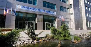 Școala de Afaceri ASEBUSS și Universitatea Româno-Americană, primul consorțiu educațional privat din România, bazat pe modelul American