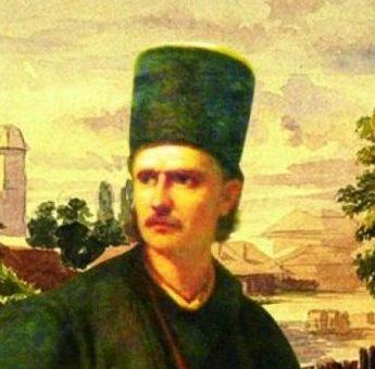 """200 de ani de la Revoluția lui Tudor Vladimirescu"""